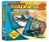 Racing Madness 2 PC