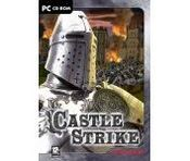 Castle Strike PC