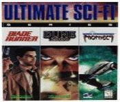 Ultimate Sci Fi Series PC