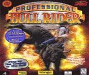 Professional Bull Rider PC