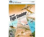Flight Simulator X PC