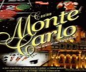 Casino Monte Carlo PC