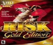 Risk Gold PC