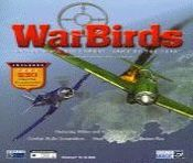 Warbirds 3D PC