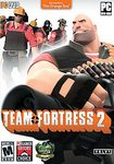 Team Fortress 2 for PC last updated Dec 17, 2013