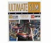 Ultimate Sim Series PC