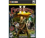Everquest 2: Echoes of Faydwer PC