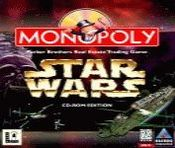 Monopoly Star Wars Edition PC