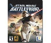 Star Wars Battlefront for PC last updated Jul 09, 2011