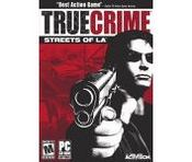 True Crime Streets of LA PC