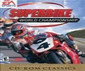 Superbike World Championship PC
