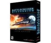 Battlecruiser Millennium PC