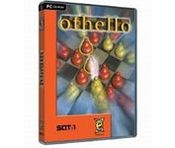 Othello PC