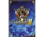 Cossacks 2: Napoleonic Wars PC