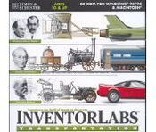 Inventor Labs PC