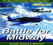 Battle for Midway PC