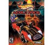 Hot Wheels World PC