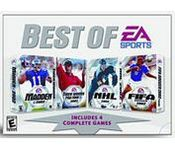 Best of EA Sports PC