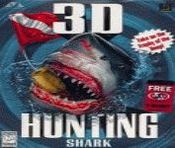 3D Hunting Shark PC