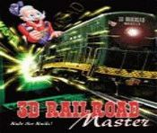3D Railroad Master PC