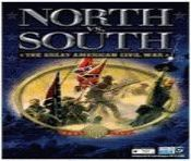 North vs South PC