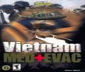 Search and Rescue Vietnam Med EVAC PC