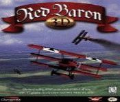 Red Baron 3D PC