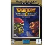 WarCraft 2 Battle PC