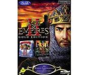 Age of Empires 2: Gold Edition PC