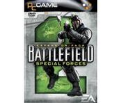Battlefield 2: Special Forces PC