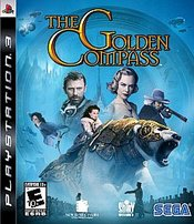 Golden Compass for PlayStation 3 last updated Feb 12, 2008