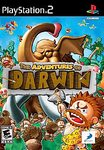 Adventures of Darwin PS2
