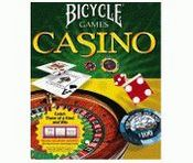 Bicycle Casino Games PC