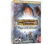Dragonshard PC