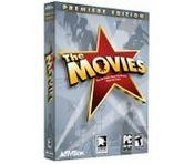 The Movies: Limited Edition PC