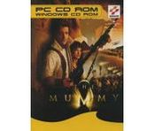 The Mummy PC