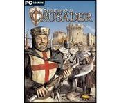 Stronghold Crusader PC