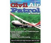 Civil Air Patrol Pilot PC