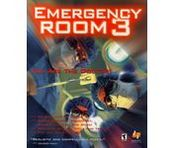 Emergency Room 3 for PC last updated Apr 23, 2007