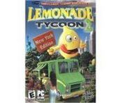 Lemonade Tycoon 2: York Edition PC