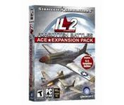 IL-2 Sturmovik: Forgotten Battles PC