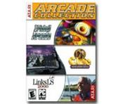 Atari Arcade Bundle PC