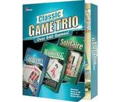 Classic Game Trio PC
