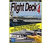 Flight Deck 4 PC