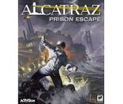 Alcatraz Prison Escape PC