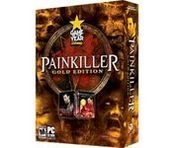 Painkiller Gold Edition PC