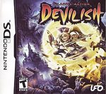 Classic Action Devilish DS
