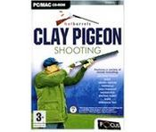 Clay Pigeon Shooting PC
