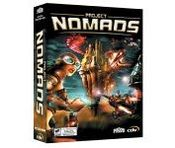 Project Nomads PC
