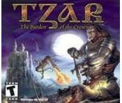 Tzar Burden of the Crown PC